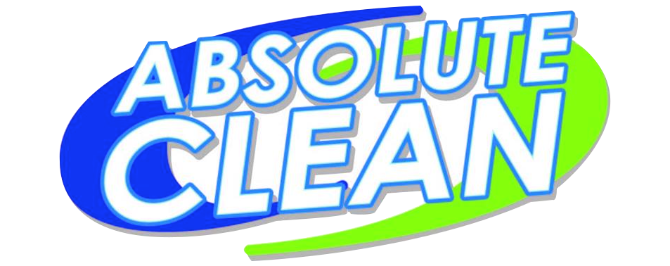 absolutecleanfloors